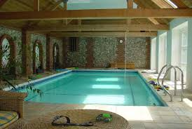 House Plans With Indoor Swimming Pool Exciting Pools In Homes Photos Best Idea Home Design Extrasoft Us