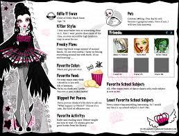 Monster High Memes - monster high meme n tomori by alamisterra on deviantart