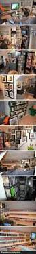 7 best images about gaming on pinterest boys game room a