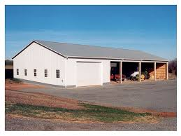 Metal Siding For Pole Barns 28 Best Pole Barns Images On Pinterest Pole Barns Garage Ideas