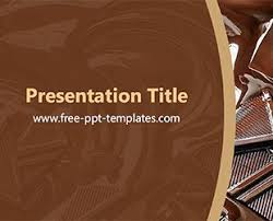 9 best food and drink powerpoint templates images on pinterest
