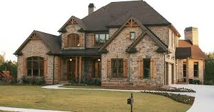 european style homes luxury european style homes traditional exterior atlanta by