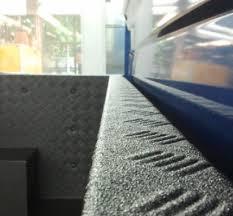 ladefl che sprinter beschichtung ladefläche sprinter polyurea germany industrial