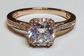 wedding ring manila wedding rings interesting gold wedding rings uae astounding gold