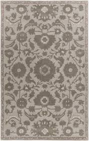 12 best rugs images on pinterest rugs usa shag rugs and area rugs