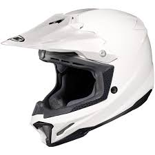 snell approved motocross helmets best dirt bike helmet reviews 2016 ultimate buying guide u0026 comparision