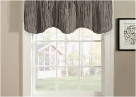 Brown Gingham Curtains 36 Stock Kitchen Curtains Target Top Home Design News