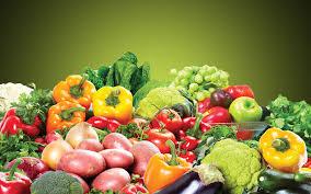 fruits delivery best online vegetables fruits shop in jodhpur luckyvickyshop
