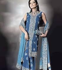 best 25 pakistani boutique ideas on pinterest pakistani dresses