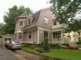 Bob Vila S Home Design Download Historic Homes Of Elmwood Historic Home Renovation Providence