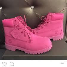 ugg boots sale today las 11 mejores prendas para combinar tus botas rosas timberland