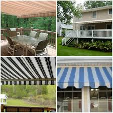 Action Awning Awning And Canopy Dealers Action Awning Caledonia Mi