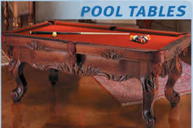 pool tables for sale in maryland tubs and pool tables outlet tubs pool tables and saunas