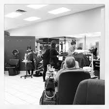 random capelli pictures capelli salon suite u0026 academy