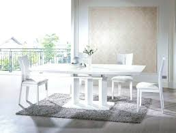 table de cuisine ikea blanc bar de cuisine ikea table cuisine ikaca chaise haute ikaca cool