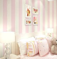 wallpaper for childrens bedroom picture more detailed picture
