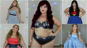 halloween costumes size 24 halloween costume ideas plus size 2016 youtube