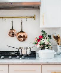 10 brilliant ways to maximize your kitchen storage real simple