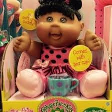 target black friday ad 2017 cabbage patch dolls cabbage patch kids toddler doll african american brunette