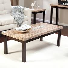 coffee tables exquisite coffe table sets piece coffee home decor