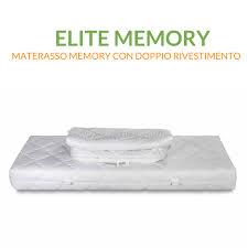 materasso ergonomico significato materasso singolo memory 80x190 con doppia fodera materasso elite