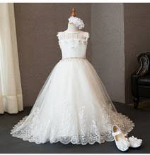 online get cheap american princess communion dresses aliexpress