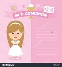 first communion invitation templates plumegiant com