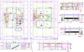 restaurant layout pics layout plan and elevation design