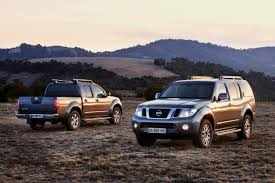 nissan australia tdv6 dual cab would you buy one australian 4wd action forum