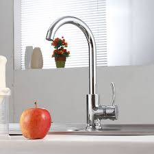 free kitchen faucet supor modern style stainless steel lead free kitchen faucet