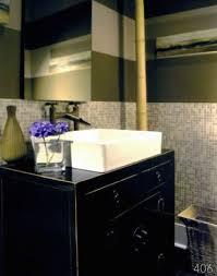 Zen Bathroom Design Colors 35 Best Asian Inspired Decor Images On Pinterest Asian Inspired