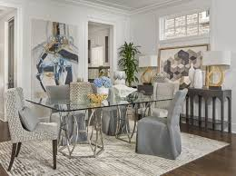 Living Spaces Jeff Lewis by Home Gallery Bloomfield Development