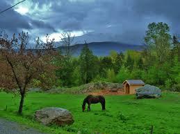 Vermont scenery images Panoramio photo of vermont scenery jpg