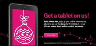 black friday tracfone deals t mobile u0027s black friday deals in full tmonews