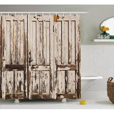 Rustic Bathroom Shower Curtains Fresh Rustic Stylish 24 Best Vintage Shower Curtain Images On
