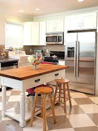 island kitchen table lowes kitchen islands with seating granite top island kitchen table