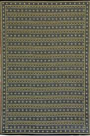 Mad Mats Outdoor Rugs Unlimited Potential Now Mad Mats