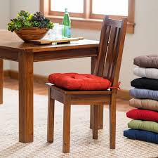 indoor dining room chair cushions excellent indoor dining room chair cushions 62 in old dining room