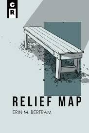 Relief Map C U0026r Press