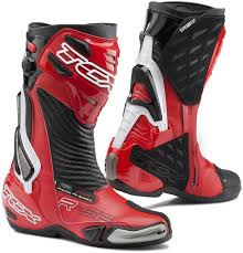 best street motorcycle boots tcx s sportour evo motorcycle boots racing black tcx x street