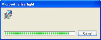 Microsoft Silver Light How To Uninstall Microsoft Silverlight Step By Step Guide