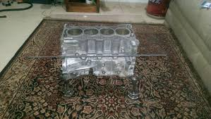 How To Make An Engine Block Coffee Table - engine block coffee table u2013 viraliaz co