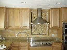 backsplash designs behind stove marvelous art stainless steel
