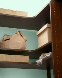 Tips Home Depot Closet Organizer System Martha Stewart Closets by Organizing Tips To Tame Your Closet Martha Stewart