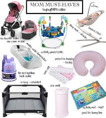 baby essentials buybuy baby essentials for the of fancy