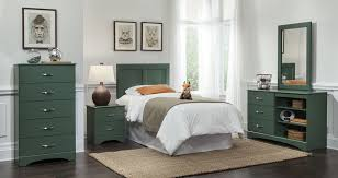 Furniture Bedroom Suites Bedroom Suites Archives Union Furniture Company
