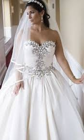 pnina tornai wedding dresses grace comes with pnina tornai wedding dresses mybestfashions