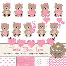 teddy baby shower teddy clipart baby shower pencil and in color teddy clipart baby