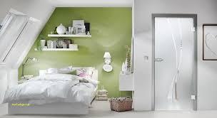 porte en verre pour meuble de cuisine porte interieur avec suspension moderne cuisine luxe porte en