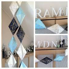 25 unique ramadan decorations ideas on eid